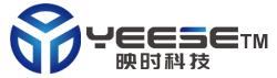 深圳映时科技官网
